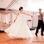 Wedding dance Reviews