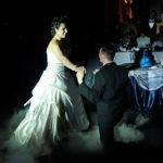 dance lessons reviews