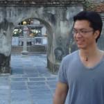 review by Luan Vu