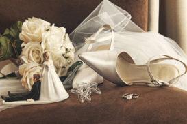 Wedding Dance Questions