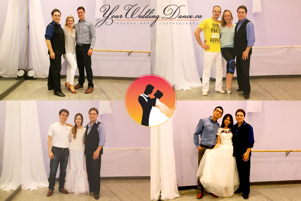 Wedding August 2017 - 4