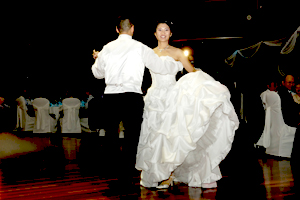 wedding dance Get Started
