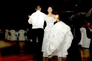 wedding dance Get Started