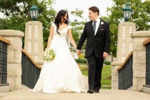 Get started with your wedding dance