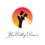 Toronto wedding dance lessons