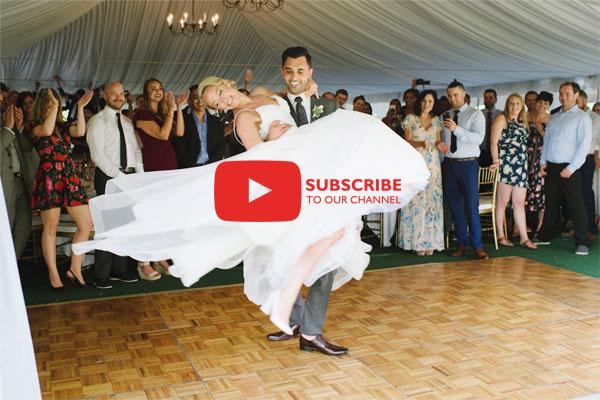 yourweddingdance.ca youtube
