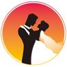 Toronto wedding dance lessons logo