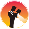 Toronto wedding dance lessons logo