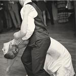 first dance reviews