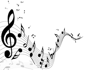 music for your wedding dance