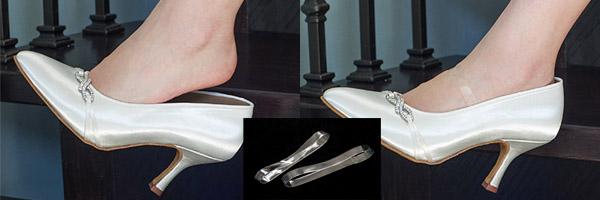 wedding Shoe Accessory